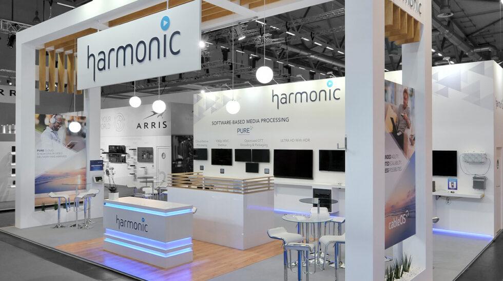 harmonic-case-study-1