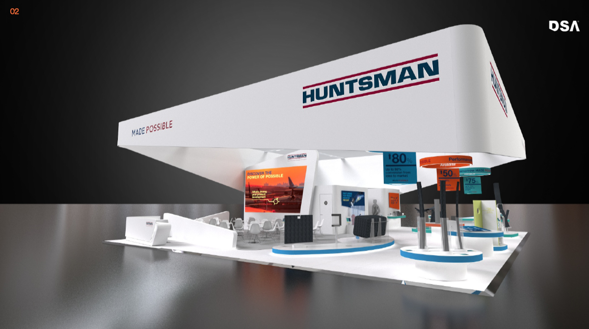 huntsman-additional2