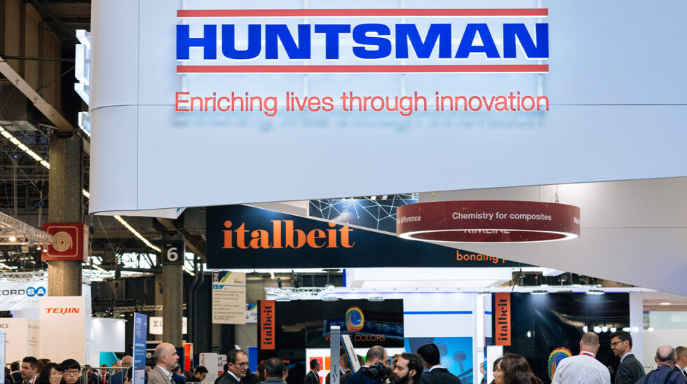 huntsman-case-study-1