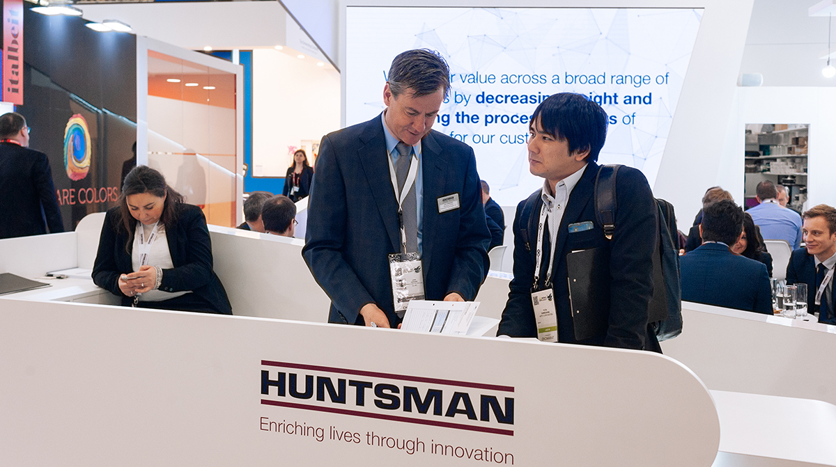 huntsman-case-study-4