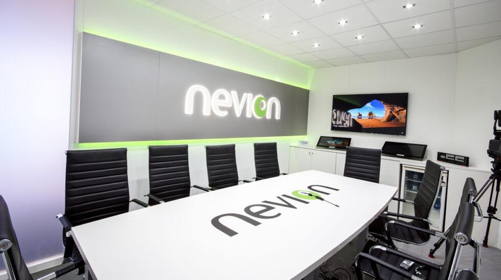 nevion-case-study-2