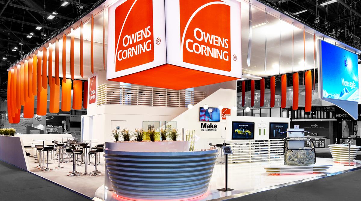 owens-case-study-1