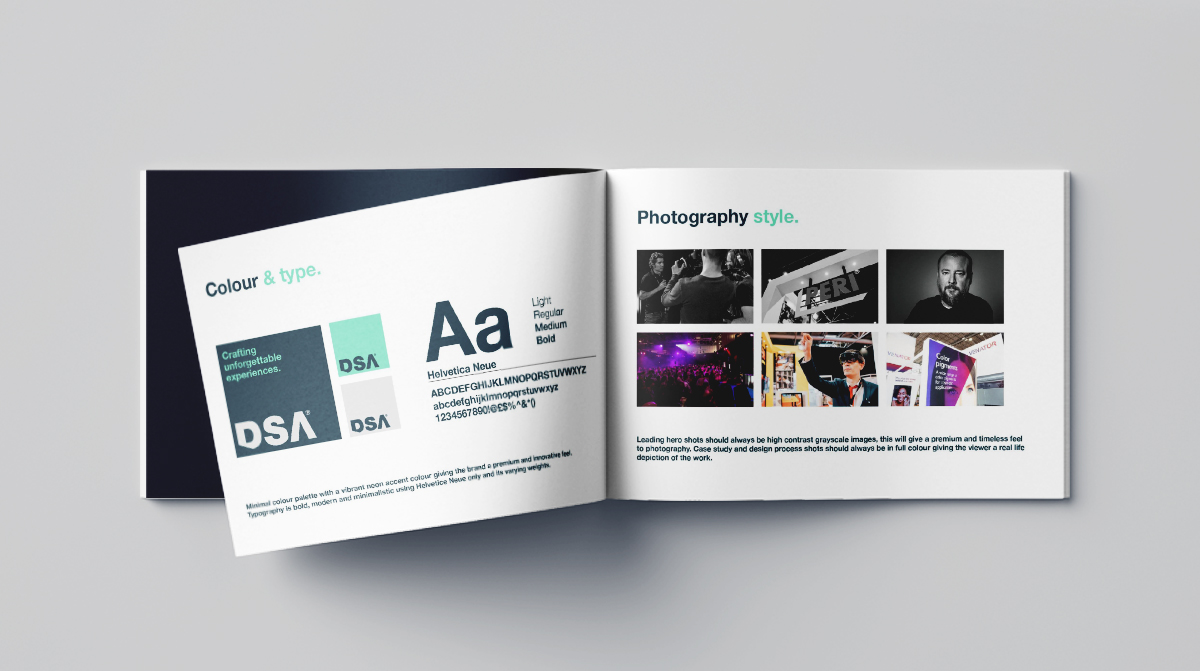 DSA-Brochure-mockup_1200x671