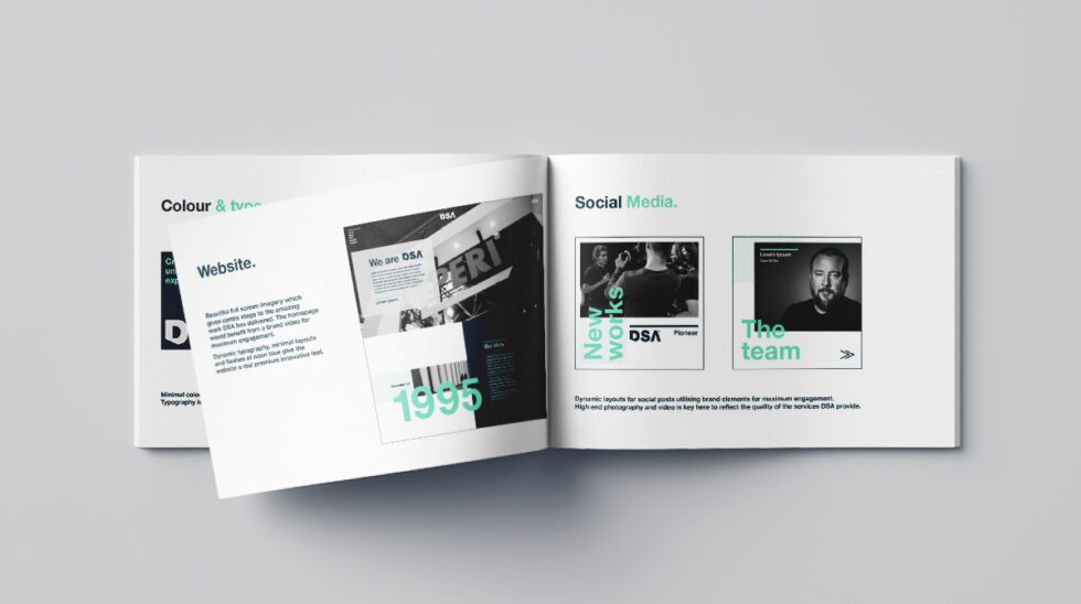 DSA-Brochure-mockup_1200x671_2