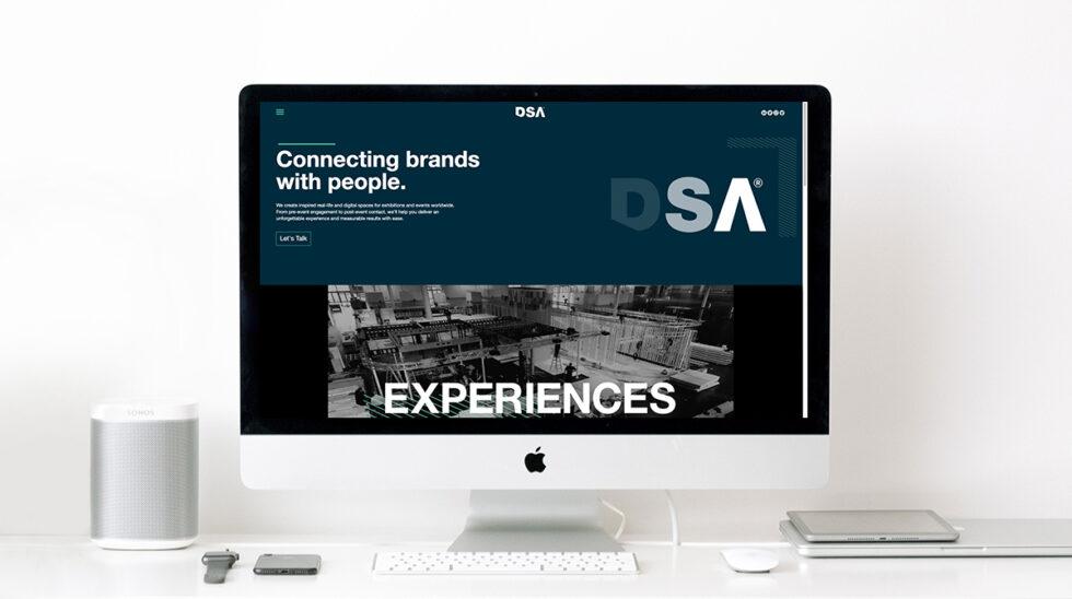DSA-homepage-mockup_1200x671